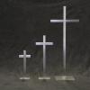 Altarkreuze